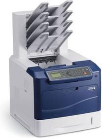 Xerox Phaser 4622DN