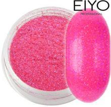 Neonail Efekt Syrenki - Pink (różowy) - pyłek do zdobienia paznokci - 3g