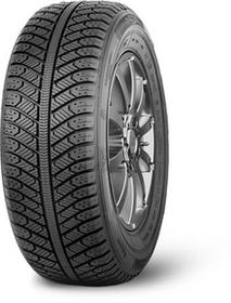 Syron 365 DAYS 185/65R14 86H