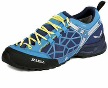 Salewa MS Wildfire Pro GTX 63418-0335 niebieski