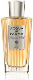 Acqua Di Parma Acqua Nobile Iris woda perfumowana 100ml TESTER