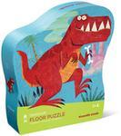Crocodile Creek Dinozaury puzzle 36 elementów