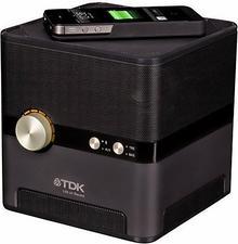 TDK Q35 Wireless