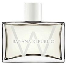 Banana Republic REPUBLIC woda toaletowa 125ml