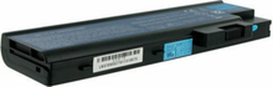 Whitenergy 05876 do Acer Aspire 5600AWLMi / TravelMate 5100