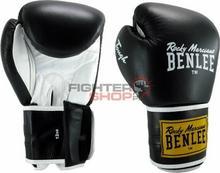 BENLEE Rocky Marciano Rękawice bokserskie TOUGH Benlee