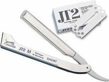 Nóż wymienny Designer 1/10 mm do maszynki 1556 Akku Moser