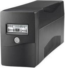 Orvaldi 800 Sinus LCD