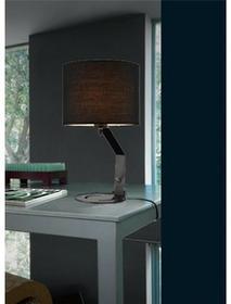 LuminaDeco LAMPA BIURKOWA LDT 8543 Dodaj produkt do koszyka i sprawdź swój rabat nawet do 30% taniej! LDT 8543