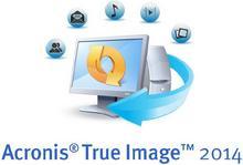 Acronis True Image 2014 (1 stan.)