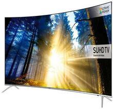 Samsung UE65KS7500S