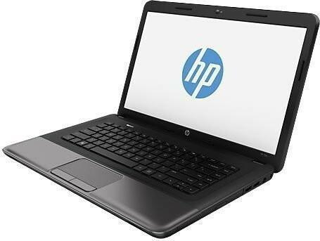 "HP 250 G4 P5U05EAR HP Renew 15,6"", Core i5 2,3GHz, 4GB RAM, 500GB HDD (P5U05EAR)"