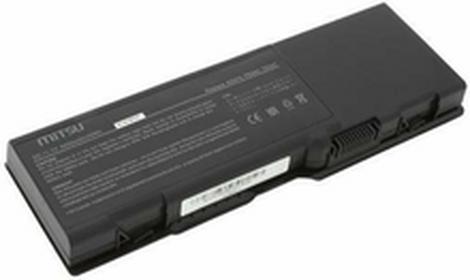 Mitsu BAT/MIT/DE-6400 do Dell Inspiron 6400,  E1501,  E1505