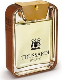 Trussardi My Land 100ml