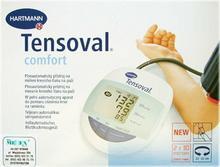 Hartmann Tensoval Comfort