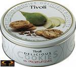 Tivoli Ciastka Caramel Crunch & Pear 150g 8128-3110C_20140506201236