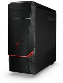 Lenovo IdeaCentre Y700 (90DF00J6PB)