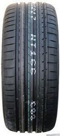 Atlas Green 155/70R13 75T