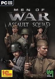 Men of War: Assault Squad 2 PC