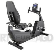 Kettler Giro R 07629-100 Rower Poziomy