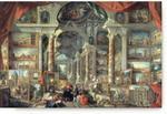 Ravensburger G.P.Panini: Vedute Di Roma 174096