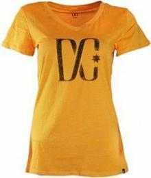 DC T-shirt damskie STONE HEDGE