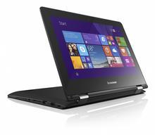 Lenovo IdeaPad Yoga 300 (80M0008MUK)