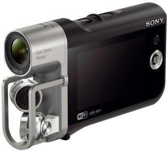 Sony MV1
