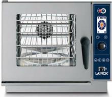 Lainox Compact Piec konwekcyjno -parowy CVE024X 4x GN 2/3