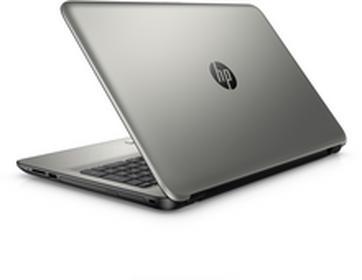 HP 15-ac032nw M6R00EA