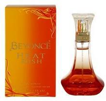 Beyonce Heat Rush woda toaletowa 50ml