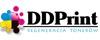 dd-print.pl