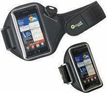 muvit Armband Sportowa opaska smartfon XL NOWOŚĆ! MUARM0002