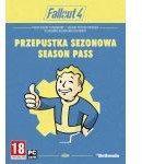 Fallout 4 Season Pass STEAM