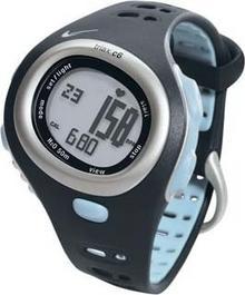Nike Triax SM0014.001