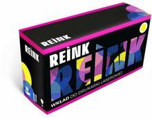 Reink R-T106R01402 zamiennik Xerox 106R01402