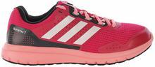 Adidas Duramo 7 B33561 różowy