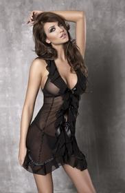 Anais Seduce Me chemise