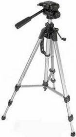 Profesjonalny aluminiowy statyw do lunet, lornetek, noktowizorów, kamer,