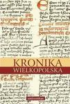 Opinie o Brygida Kürbis Kronika wielkopolska