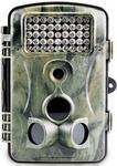 Opinie o Redleaf Kamera obserwacyjna RD1000