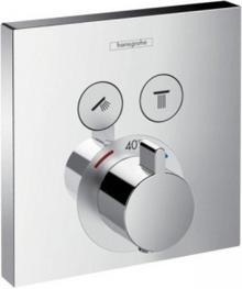 Hansgrohe SHOWER SELECT 15763000