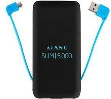 Samsung Kiano Slim 5000 MO-KN-A001