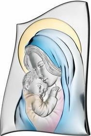 Valenti & Co Obrazek Matka Boska z Dzieciatkiem - (VL#81000col)
