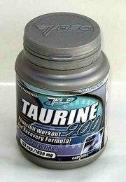 Trec Taurine 900 120 kaps.