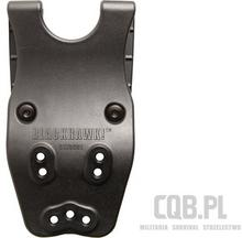 BLACKHAWK Mocowanie 44H901BK Jacket Slot Duty Belt Loop