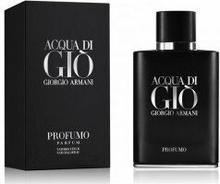 Giorgio Armani Acqua di Gio Profumo Woda perfumowana 40ml