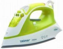 Zelmer 28Z019 / ZIR1125