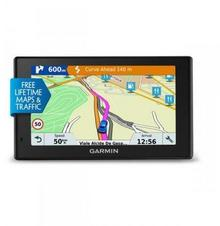 Garmin DRIVE Smart 51 LMT-S EU