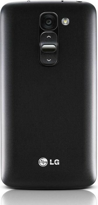 LG G2 MINI D620R Czarny